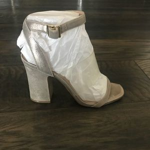 Karl Lagerfield Shoes